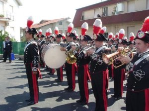 banda-musicale-cc-biella24