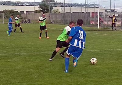 calcio-gaglianico-maranese-biella24-018