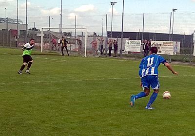 calcio-gaglianico-maranese-biella24-032