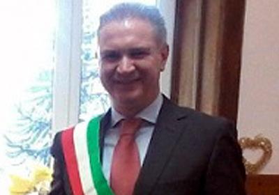 coggiola-gianluca-foglia-barbisin-biella24