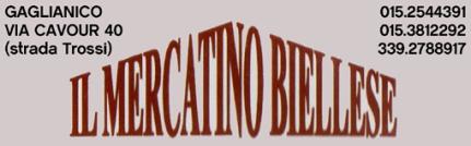 gaglianico-sanpietro-mercatino-biella24