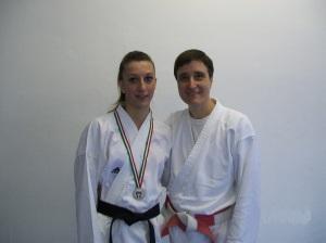 karate-debby-spagnuolo-biella24