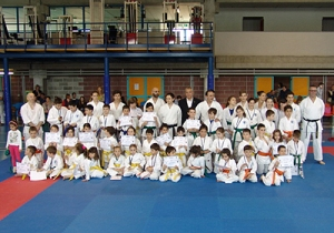 karate-esami-acqui-ilpoliedro-biella24-001