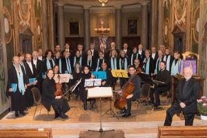 occhieppo-inf-concerto-25anni-cavicchioli-biella24