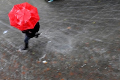 pioggia_maltempo_generica_sfuocata