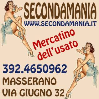 secondamania-biella24