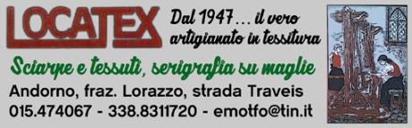 speciale-ferragosto-locatex-biella24