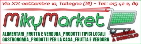 speciale-ferragosto-mikymarket-biella24
