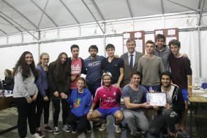 tollegno-torneo-don-bosco-2016-gallery02-biella24-001