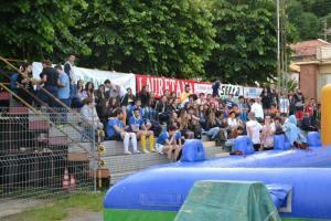 tollegno-torneo-don-bosco-2016-gallery02-biella24-017