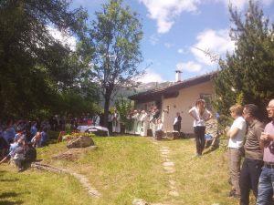 trivero-campeggio-matrice-doues-biella24-001