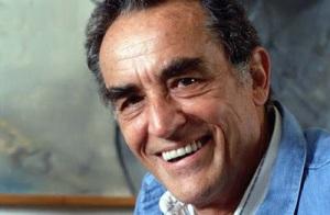 Vittorio-Gassman-biella24