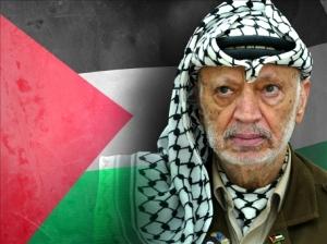 yasser-arafat-biella24