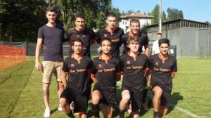 andorno-nonstopgames-2016-squadre-biella24-001