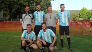 andorno-nonstopgames-2016-squadre-biella24-017