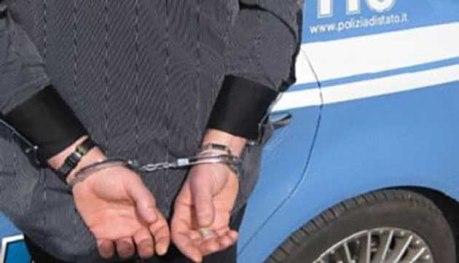 arresto-polizia-biella24