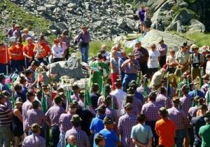 biella-raduno-alpini-2016-biella24-001