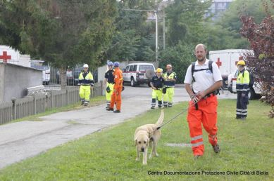 protezione-civile-generica-biella24