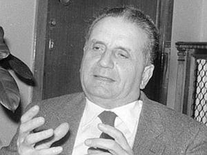 Rocco-Chinnici-biella24