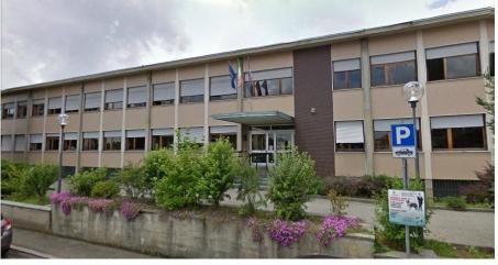 vigliano-scuole-medie-biella24