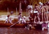 viverone-traversata-lago-foto-storiche-biella24-002