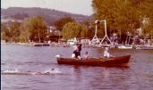 viverone-traversata-lago-foto-storiche-biella24-004