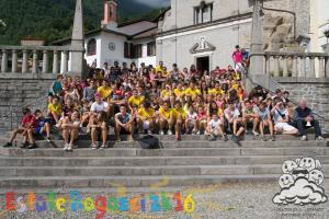 andorno-san-lorenzo-centri-estivi-2016-gallery-02-biella24-001