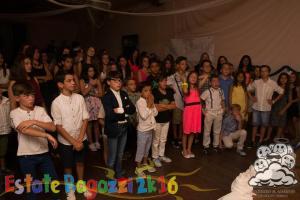 andorno-san-lorenzo-centri-estivi-2016-gallery-03-biella24-015