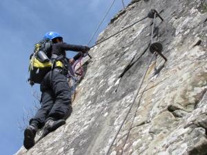 arrampicata-montagna-biella24