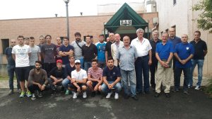 calcio-mongrando-2016-biella24