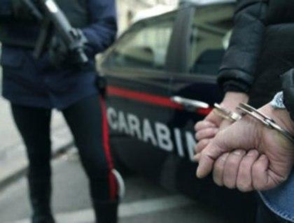 carabinieri-arresto-biella24