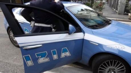polizia-generica-new-biella24-001