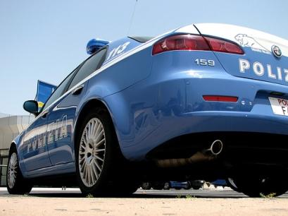 polizia-generica-new-biella24-002