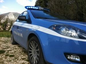 polizia-generica-new-biella24-003