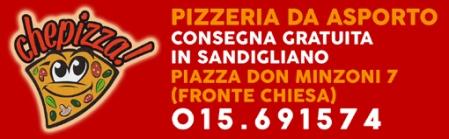sandigliano-palio-chepizza-biella24