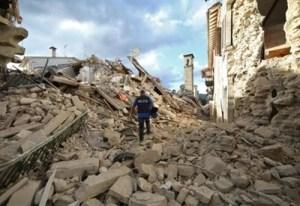 Terremoto-Amatrice-biella24-001
