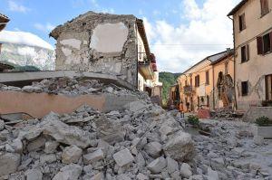 Terremoto-Amatrice-biella24-002