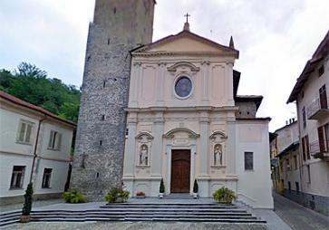 tollegno-chiesa-biella24