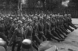 truppe-tedesche-varsavia-biella24