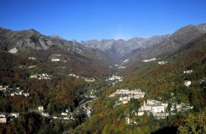 valle-cervo-panorama-biella24