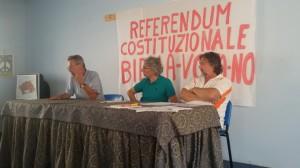 biella-comitato-no-referendum-biella24