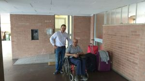 biella-delmastro-disabile-biella24
