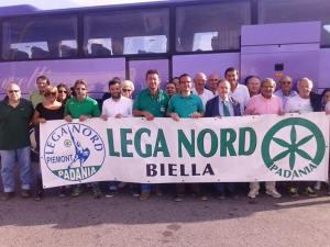 biella-lega-biellese-pontida-2016-biella24