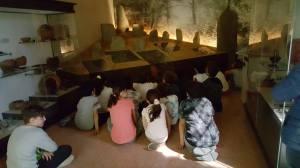 biella-scuole-al-museo-biella24