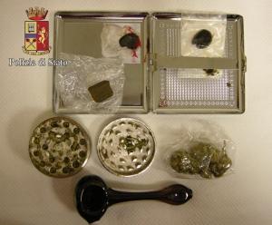droga-sequestrata-a-m-d