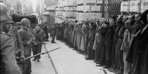invasione-nazista-roma-biella24
