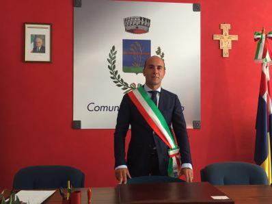 miagliano-sindaco-mognaz-new-biella24