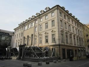 palazzo-bricherasio-biella24