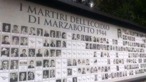 strage-marzabotto-biella24