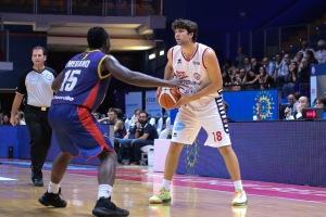 basket-angelico-16-17-biella24-002
